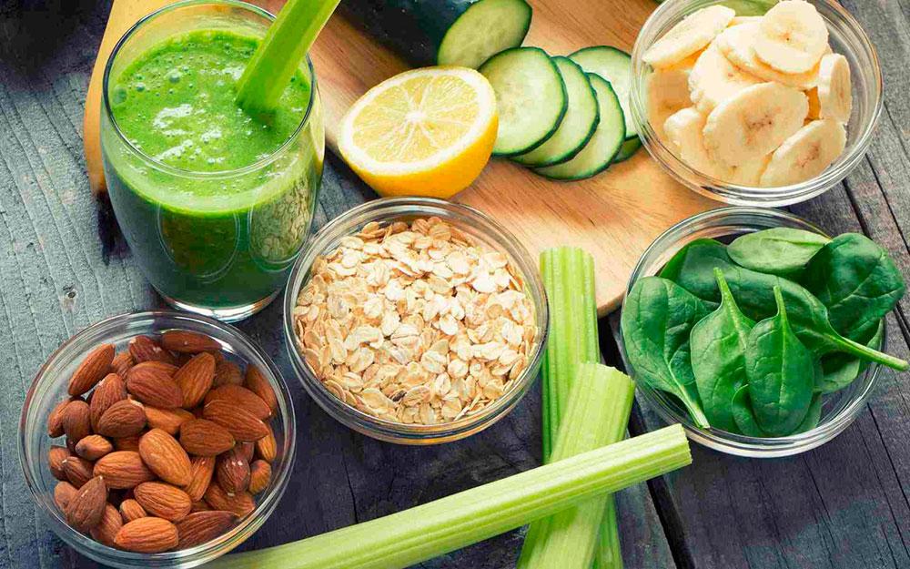consigli-colazione-energia.jpg
