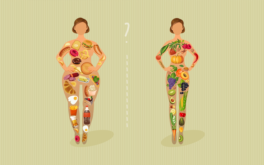 6-Intolleranze-obesita-attenti-alle-fake-news-01.jpg