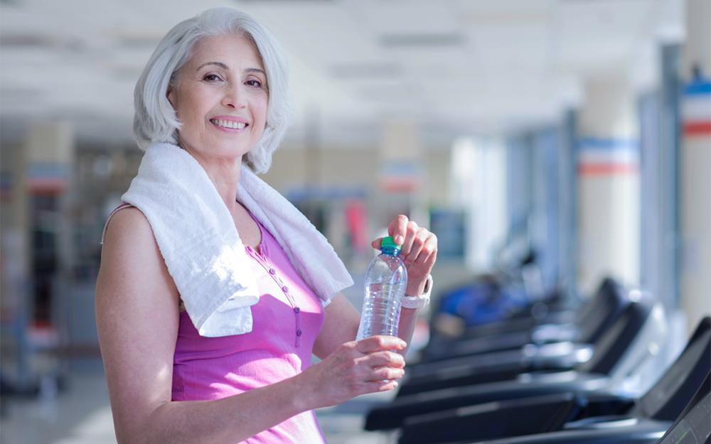 7-Dimagrire-serve-la-dieta-o-fare-sport.jpg