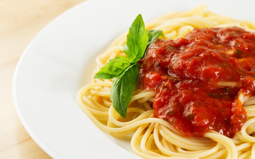 11-diete-mediterranea-pastasciutta-dietasana.jpg