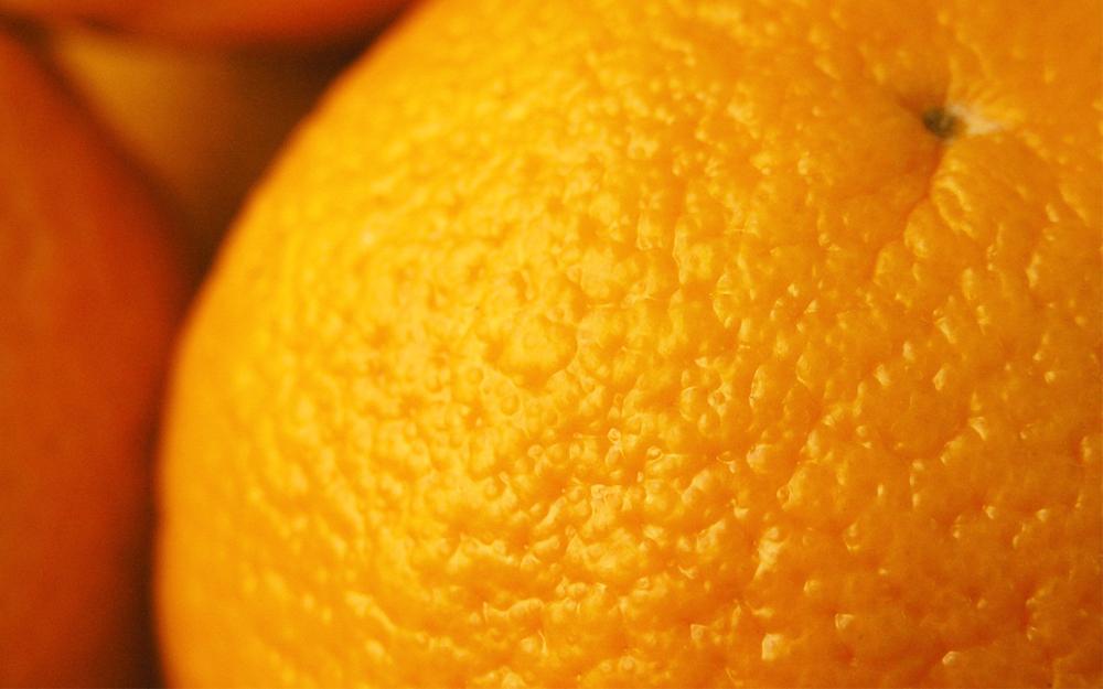 9-cellulite-alimentazione-dieta-pella-a-buccia-arancia.jpg