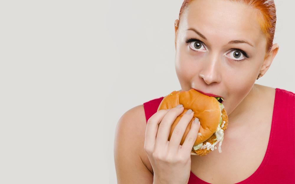 14-obesi-sono-un-terzo-della-popolazione-mondiale.jpg