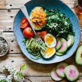 15-La miglior medicina? Il cibo, quello sano