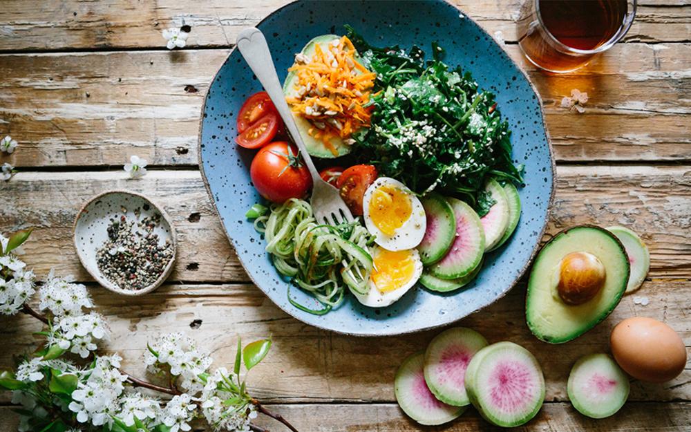 15-La-miglior-medicina-Il-cibo-quello-sano.jpg