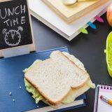 pranzo-ufficio-lavoro-dieta-dimarire-con-piacere-mantova-ostiglia