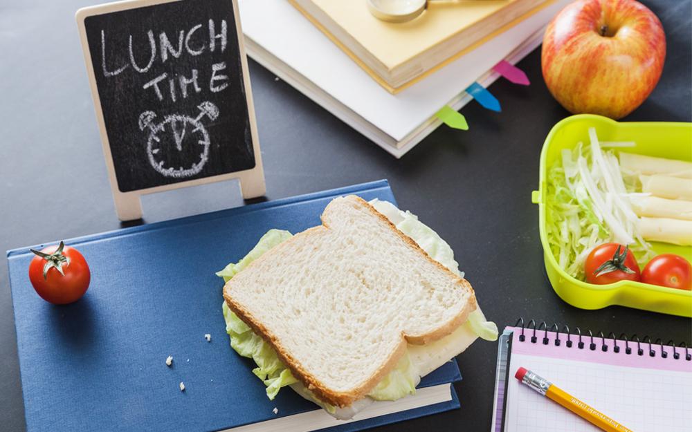 17-pranzo-ufficio-lavoro-dieta-dimarire-con-piacere-mantova-ostiglia.jpg