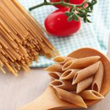 pasta-integrale-cereali-integrali-alimentazione-sana