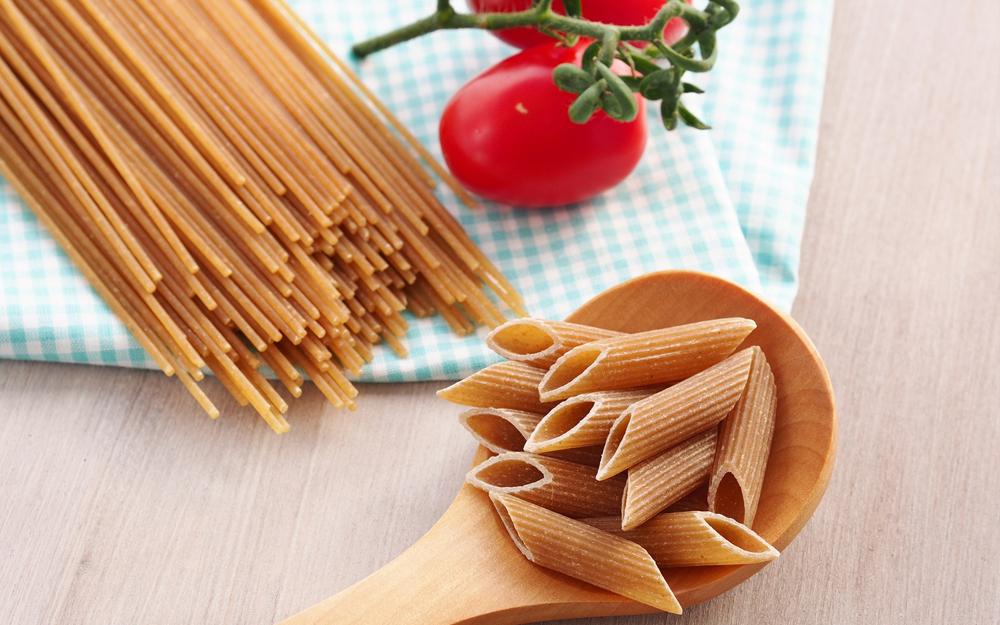 19-pasta-integrale-cereali-integrali-alimentazione-sana.jpg