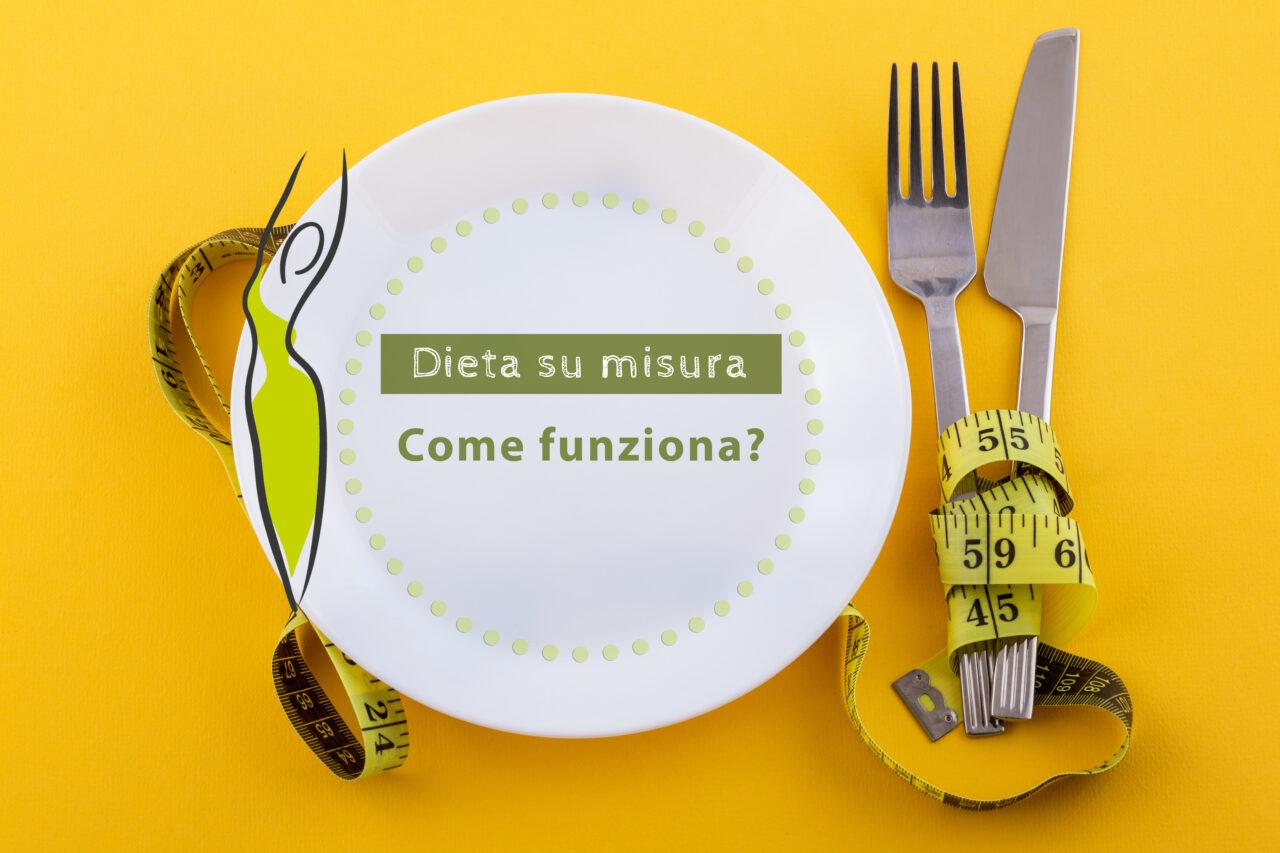dieta-su-misura-1280x853.jpg