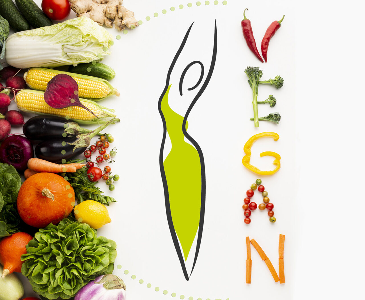 dieta-vegan_2-1-1280x1054.jpg