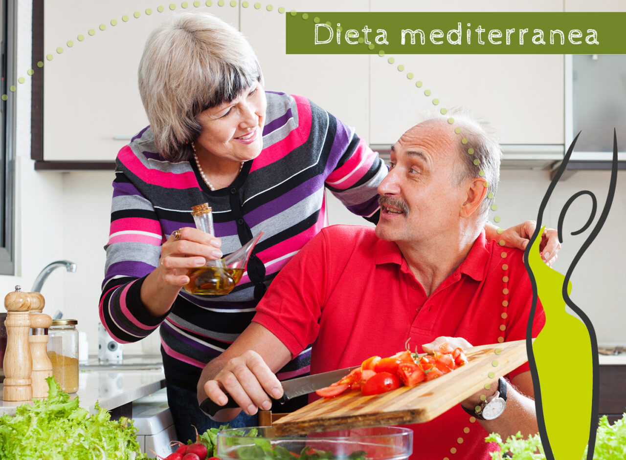 dieta-mediterranea2-1280x942.jpg