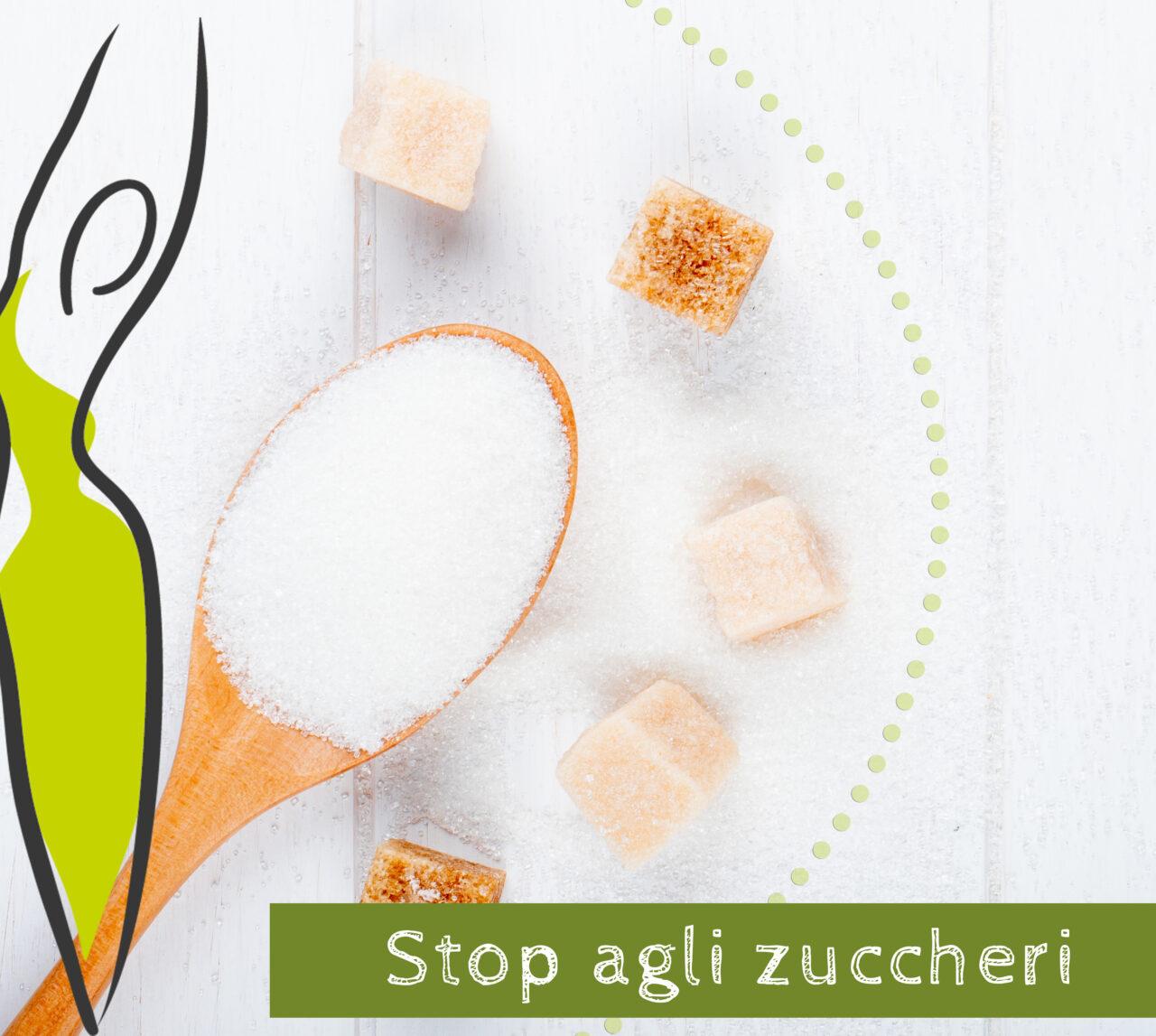 stop-agli-zuccheri-1280x1147.jpg